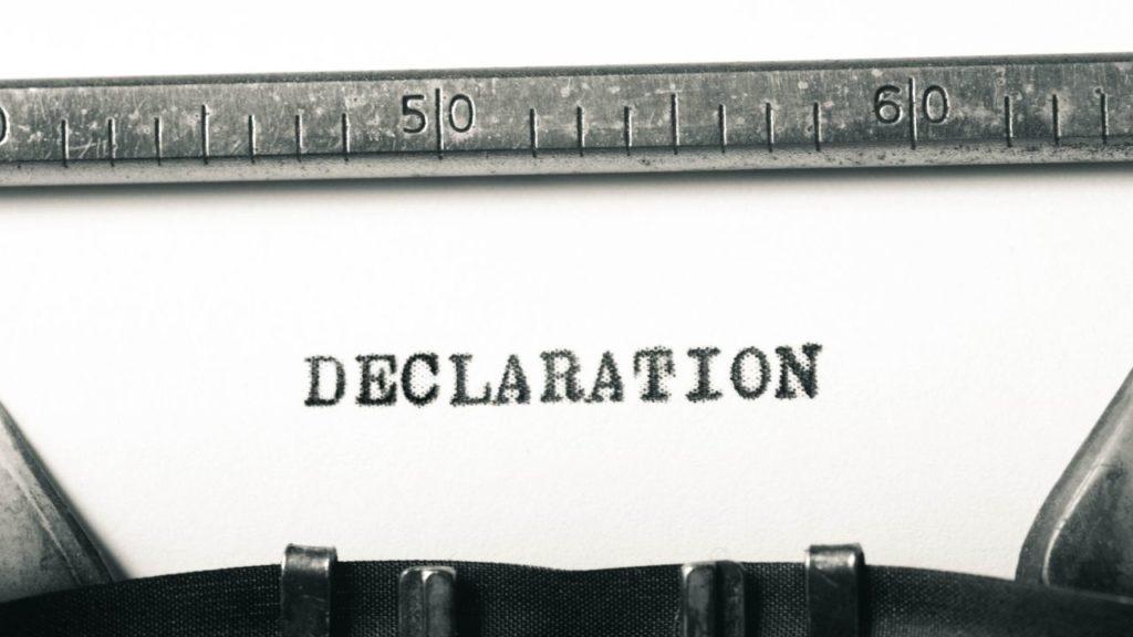 faillite liquidation judiciaire mandataire DCP